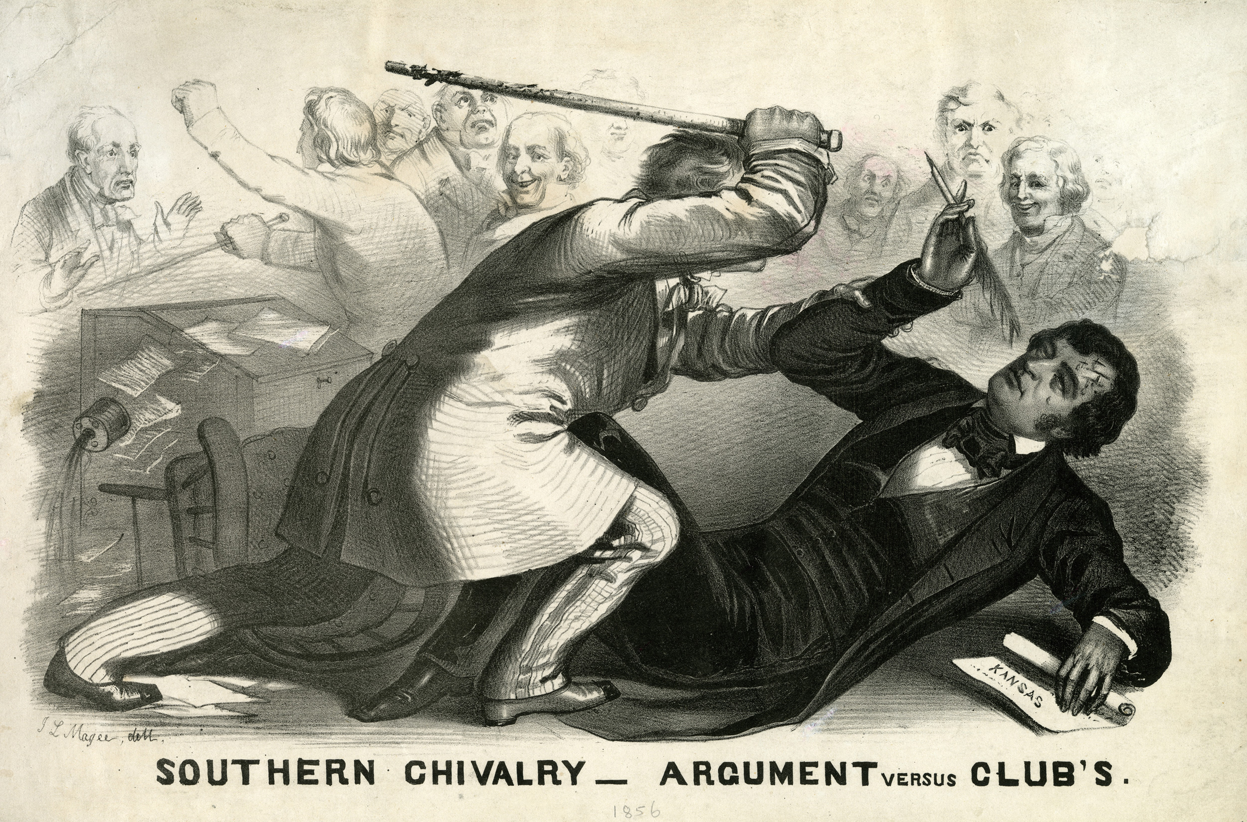 File:Southern Chivalry.jpg