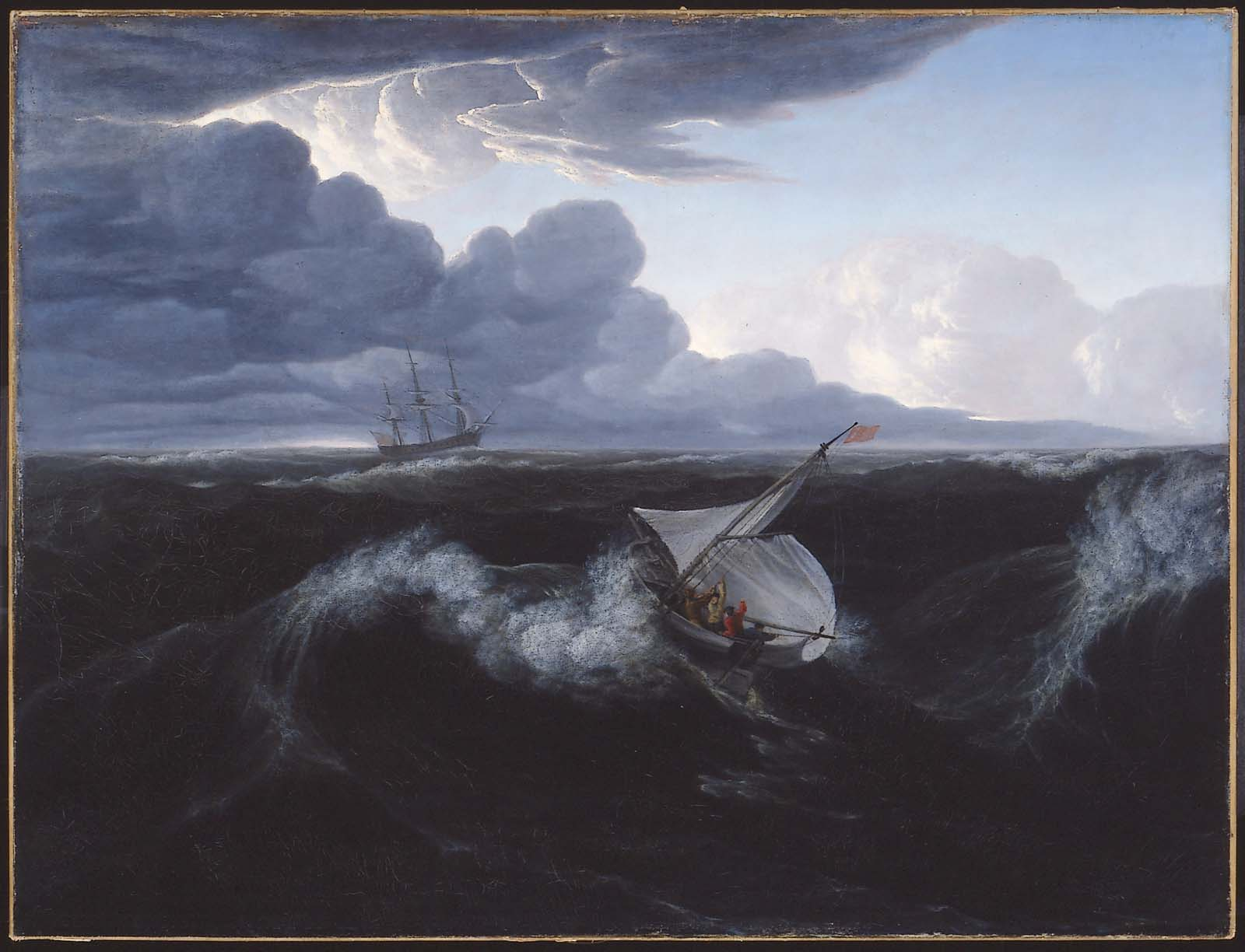 https://i1.wp.com/upload.wikimedia.org/wikipedia/commons/3/31/Storm_Rising_at_Sea.jpg