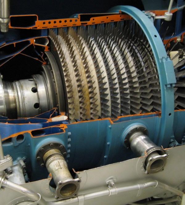 FileTF30 Side Cut Compressor HPjpeg Wikimedia Commons