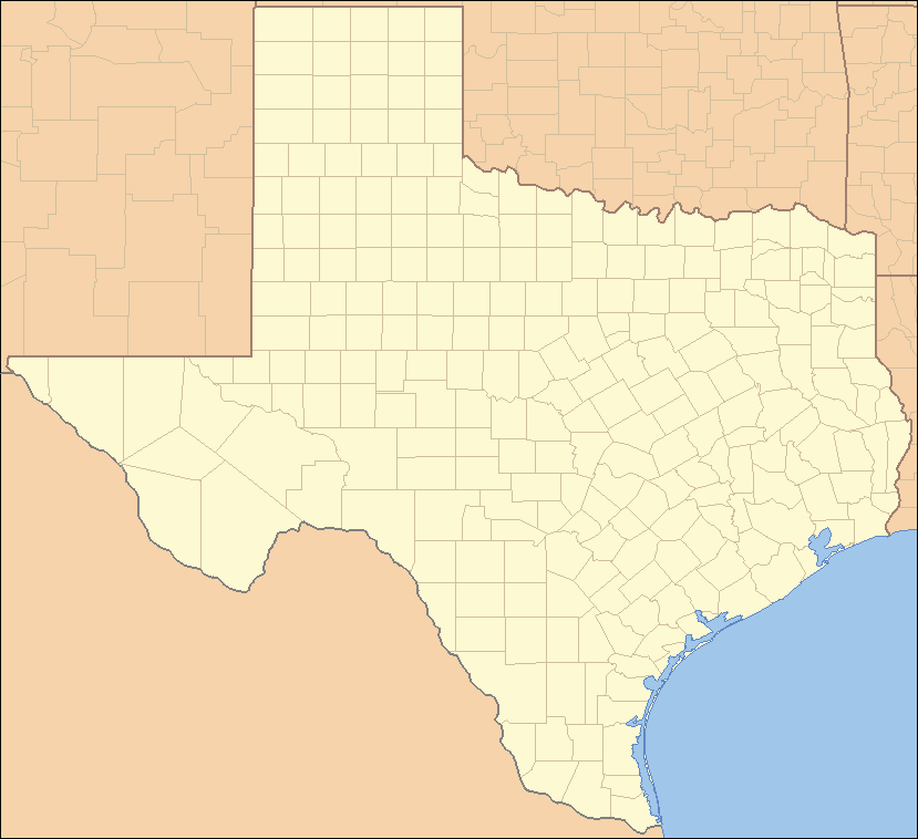 Ms Nw Counties Map