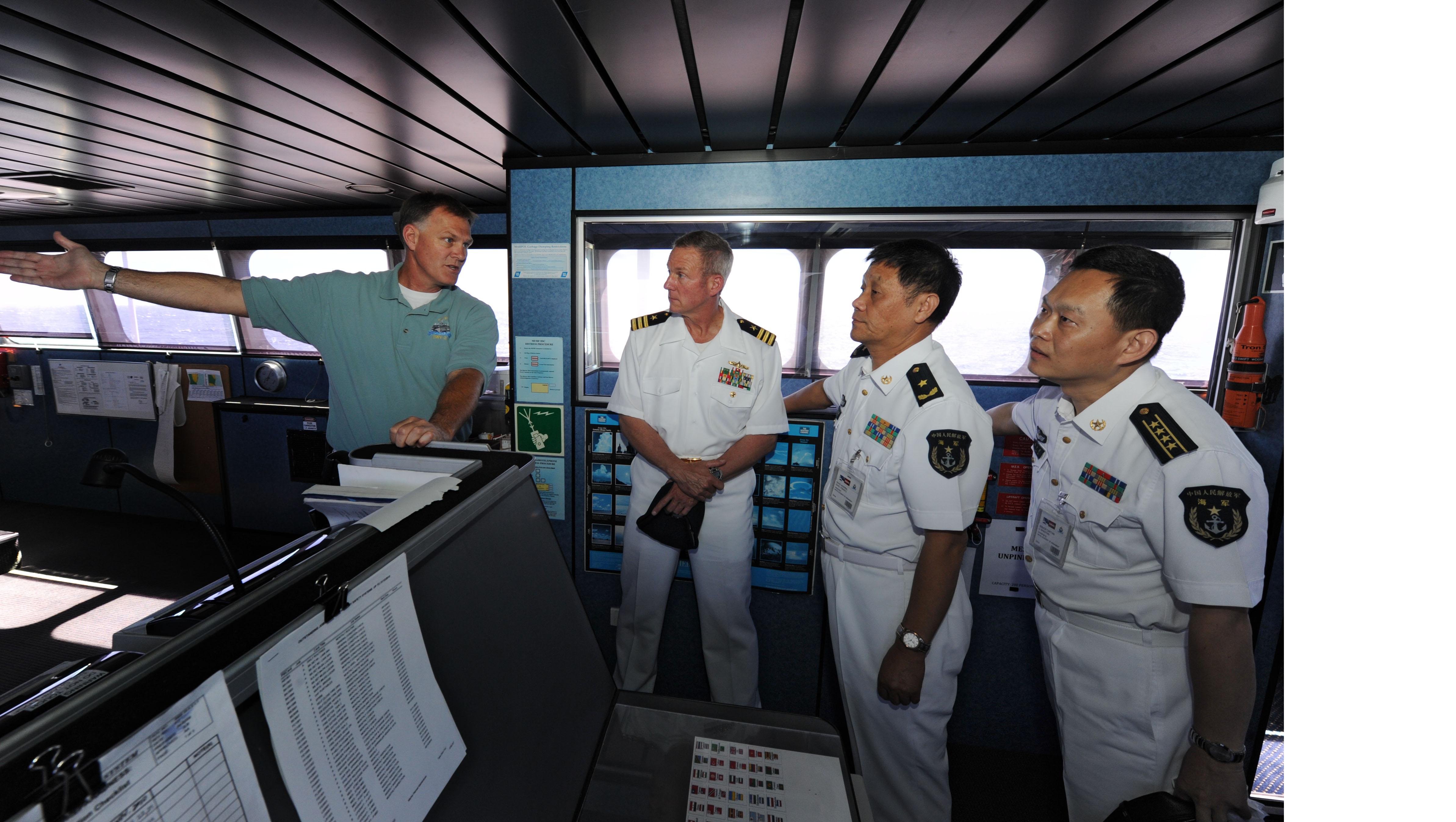 FileUS Navy 101201 N 7589W 125 High Speed Vessel Swift