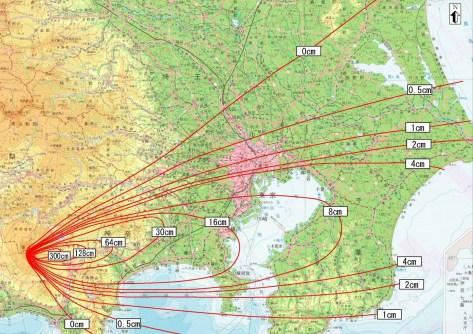 「ハザードマップ」の画像検索結果