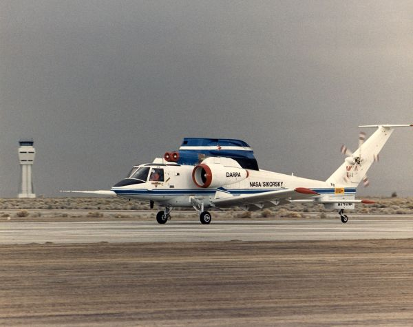 FileXwing EC870271001 NASAjpg Wikimedia Commons