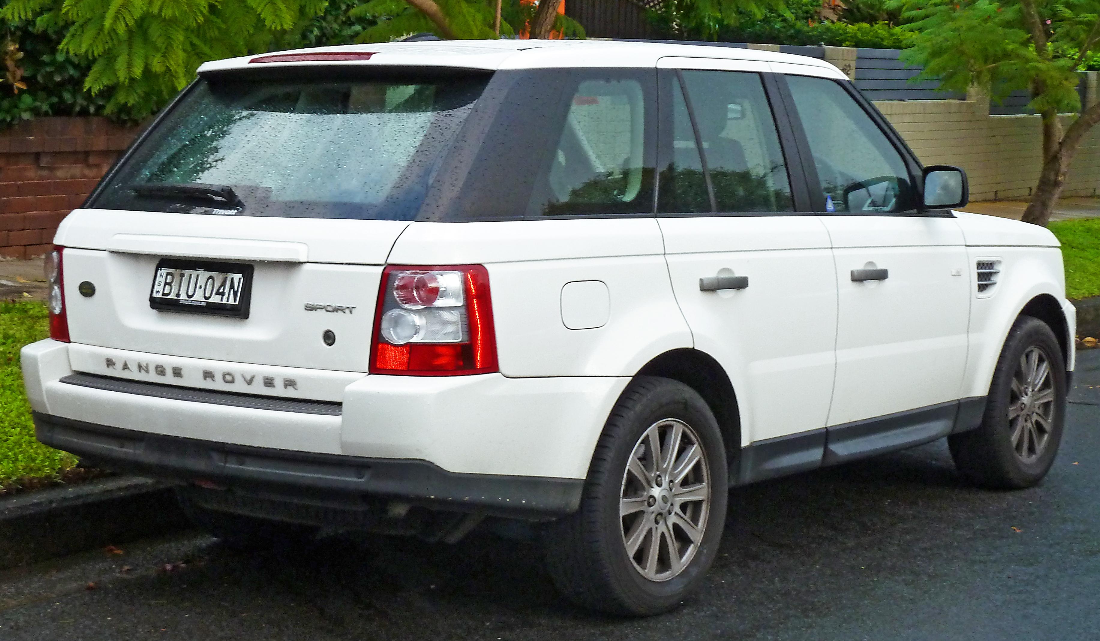 https commons wikimedia org wiki file 2008 2009 land rover range rover sport wagon 2011 06 15 02 jpg