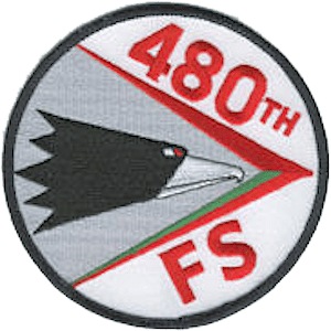 https://i1.wp.com/upload.wikimedia.org/wikipedia/commons/3/32/480th_Fighter_Squadron_-_Emblem.png?w=780&ssl=1