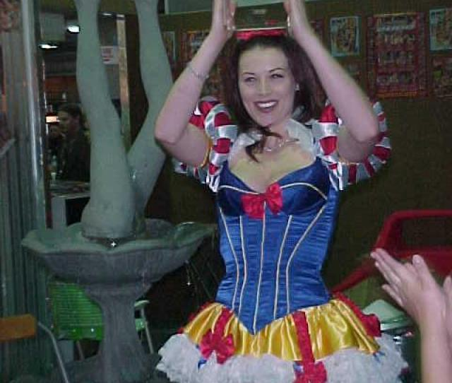 Filealisha Klass In Costume 2 Jpg