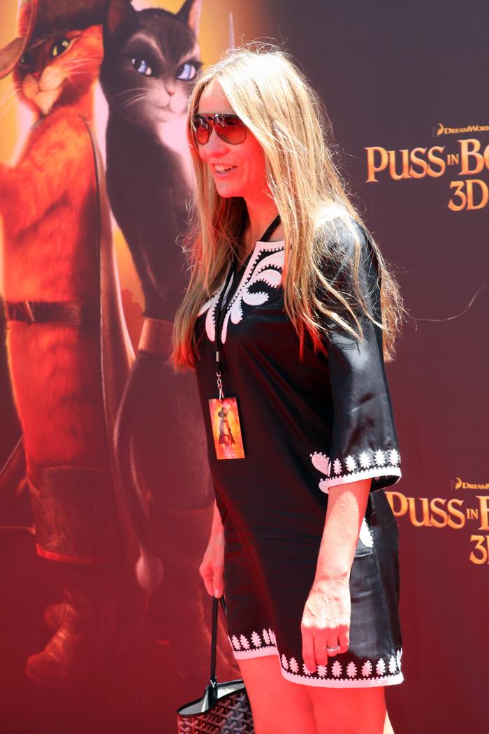 Collette Dinnigan Wikipedia