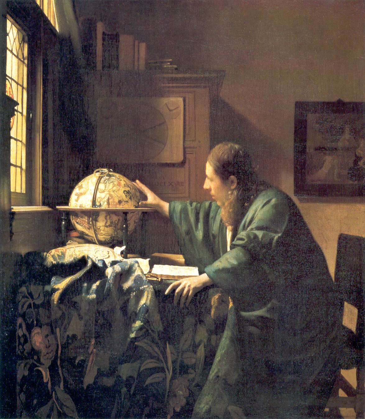 https://i1.wp.com/upload.wikimedia.org/wikipedia/commons/3/32/JohannesVermeer-TheAstronomer%281668%29.jpg