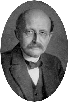 December 14, 1900: Max Planck presents the fir...