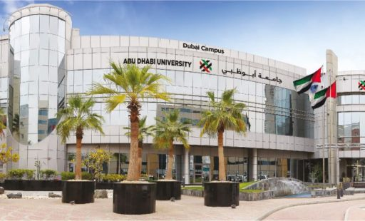 Abu-Dhabi-University-Dubai-Campus