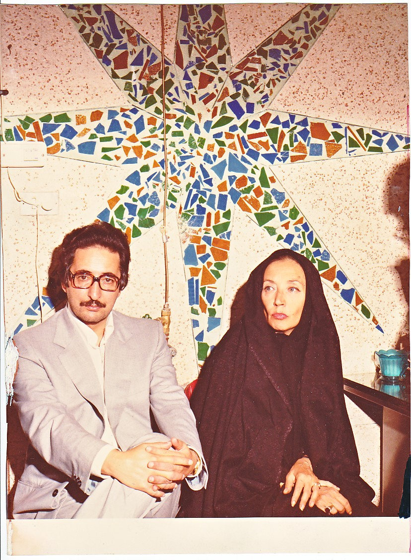 Banisadr_Fallaci_Tehran_1979.jpg
