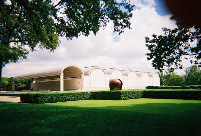 File:Kimbell Art Museum.jpg