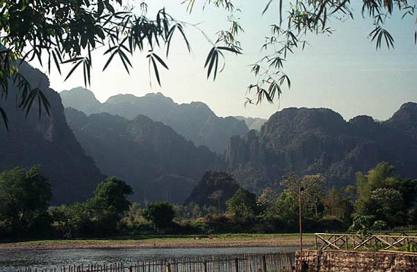 Laos Landscape in Vang Vieng.jpg