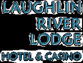 Laughlin River Lodge Wikipedia