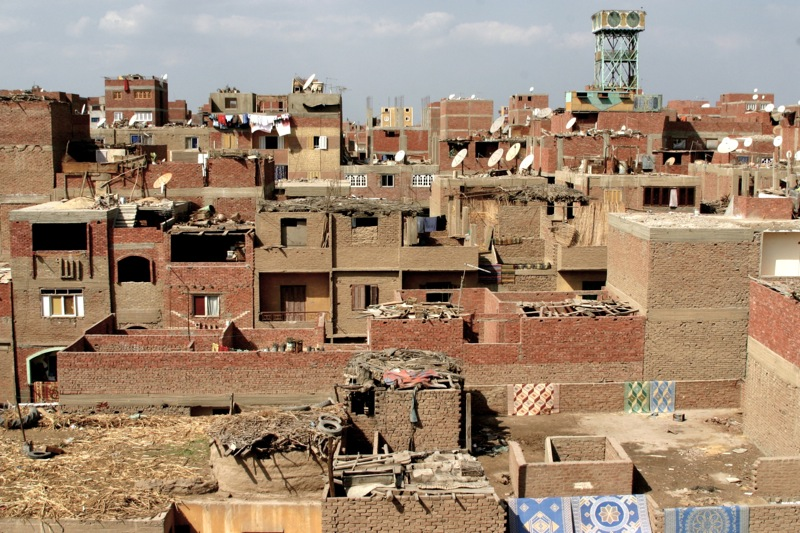 File:Slum in Cairo.jpg