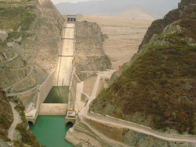 File:Tehri dam india.jpg