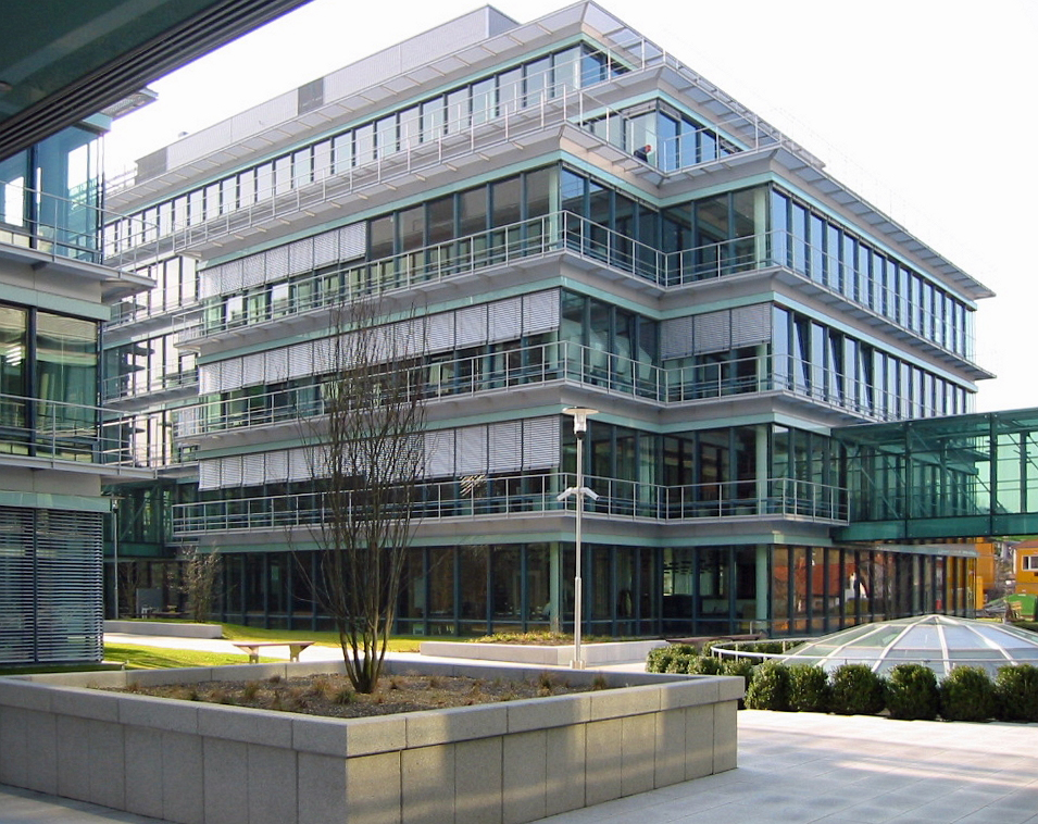 Address Dia Headquarters