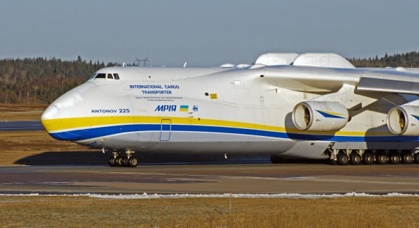 Fil:Antonov-An-225 front part.jpg – Wikipedia