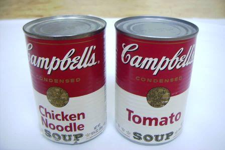 File:Campbells.jpg