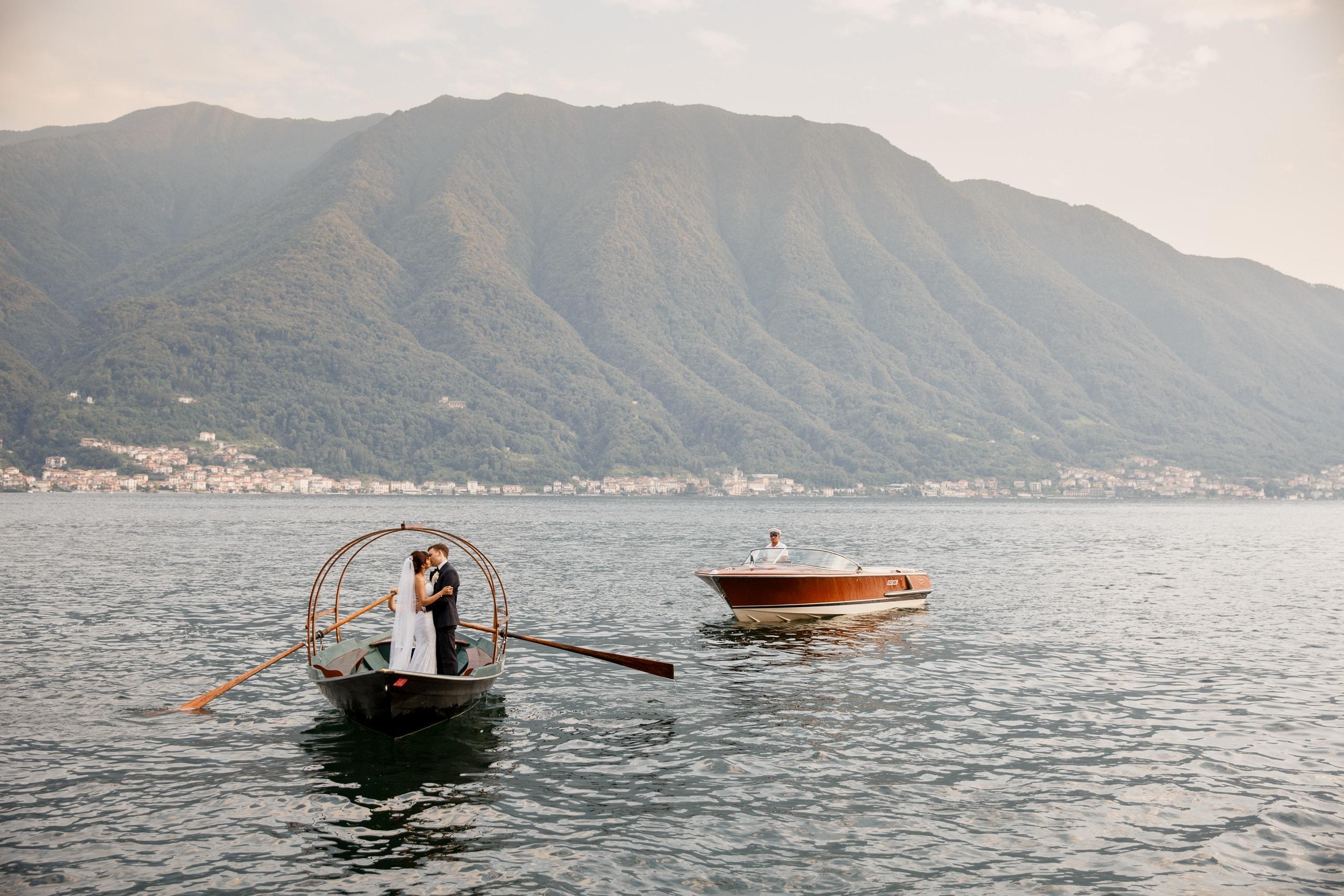 Eheringe und Trauringe aus der Schweiz – Hochzeit Eheringe und