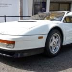 File Ferrari Testarossa Miami Vice 15443066319 Jpg Wikipedia