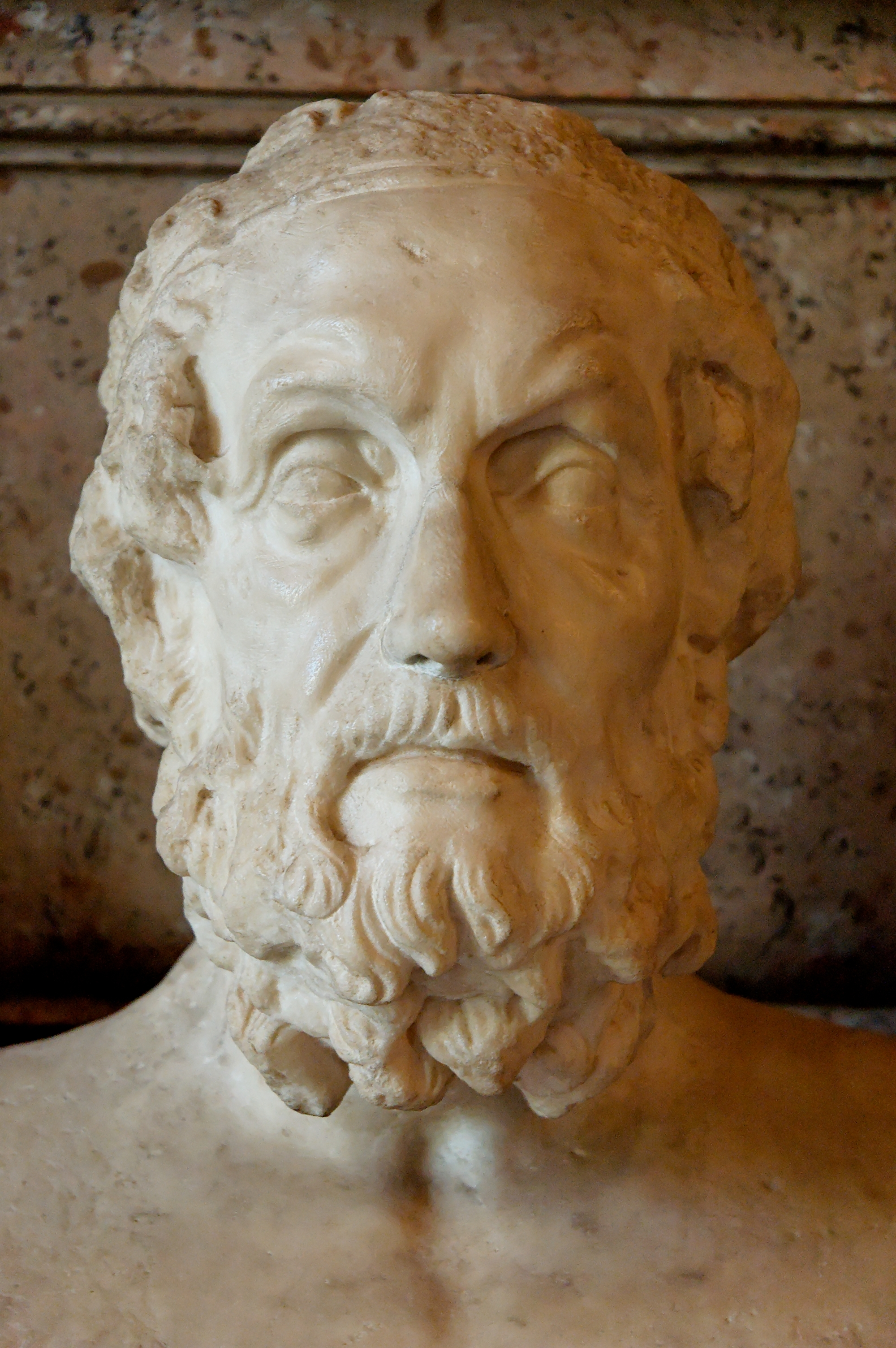 https://i1.wp.com/upload.wikimedia.org/wikipedia/commons/3/34/Homer_Musei_Capitolini_MC559.jpg