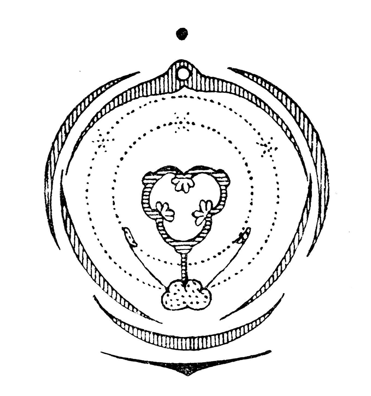 File Orchis Flowerdiagram