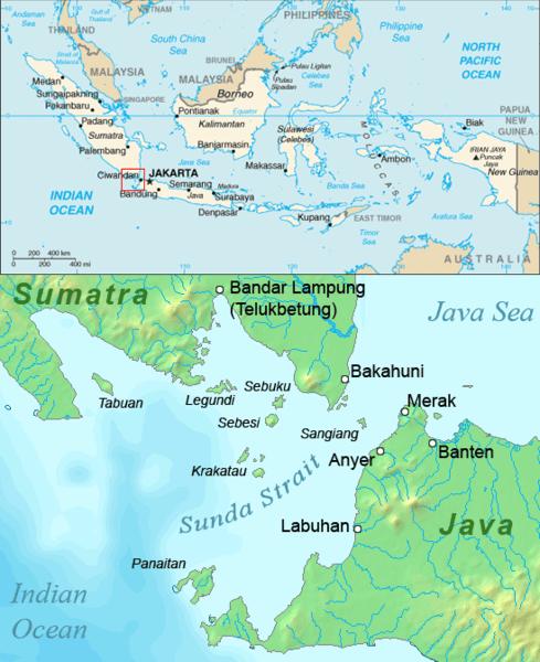 File:Sunda strait map v3.png