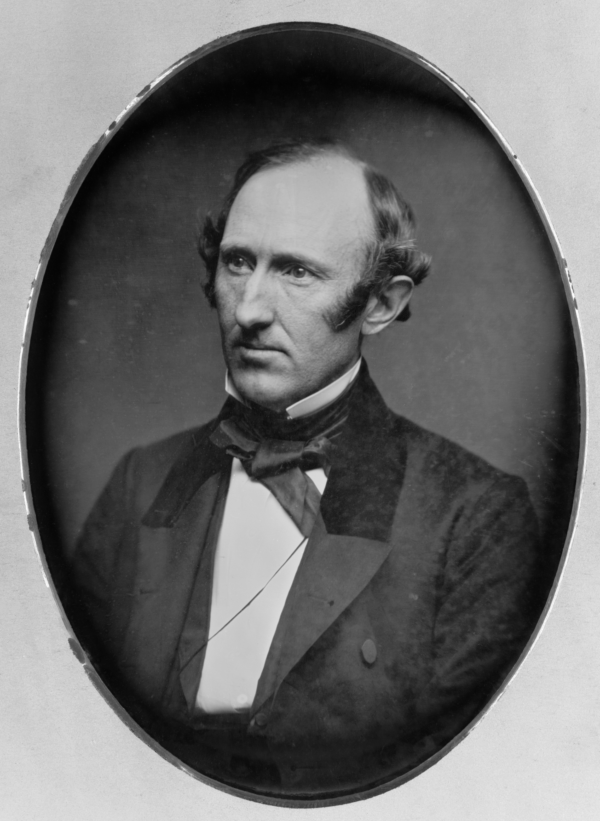 File Wendell Phillips By Brady