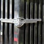 File 1937 Chevy Pickup Fox Island Car Show 2016 08 Jpg Wikimedia Commons