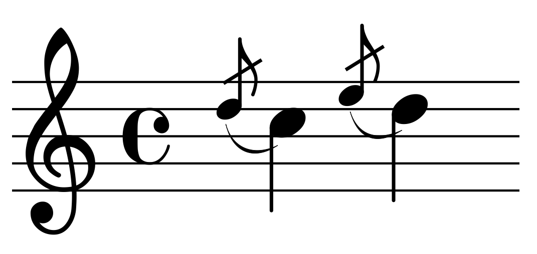 File:Acciaccatura notation.png