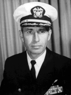 File:Admiral George Stephen Morrison.jpg