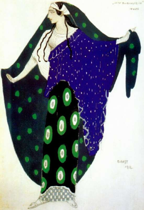 https://i1.wp.com/upload.wikimedia.org/wikipedia/commons/3/35/Bakst_-_Ida_Rubinstein_%281885-1960%29_comme_Helene_de_Sparte%2C_1912.jpg