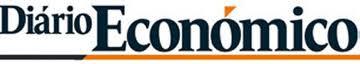 Diario economico logo.jpg