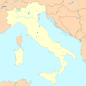 File Italy Map Blank Png Wikimedia Commons