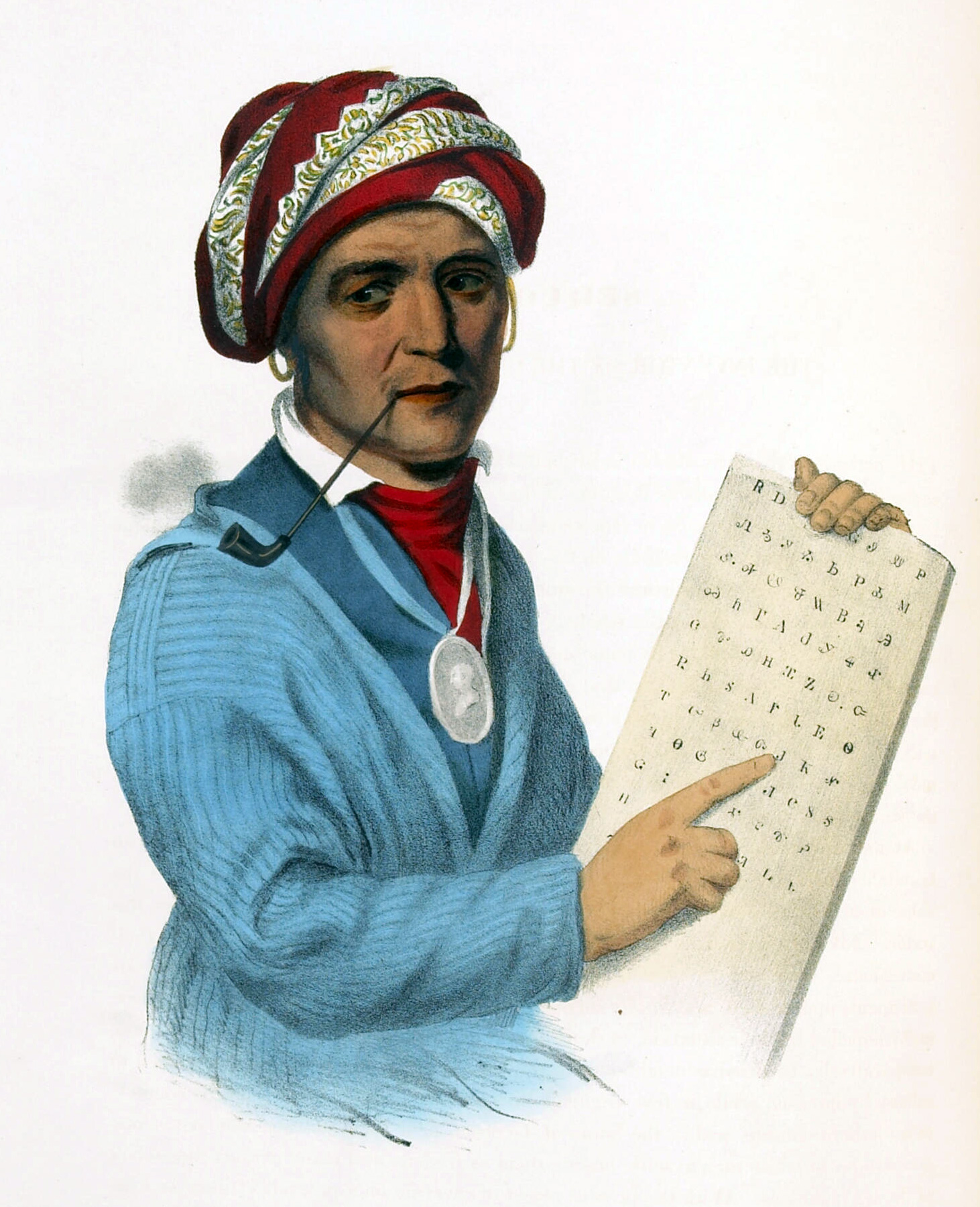 File:Sequoyah.jpg