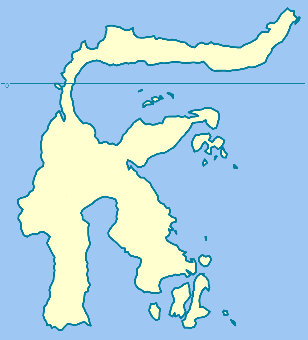 https://i1.wp.com/upload.wikimedia.org/wikipedia/commons/3/35/Sulawesi_blank_map.png