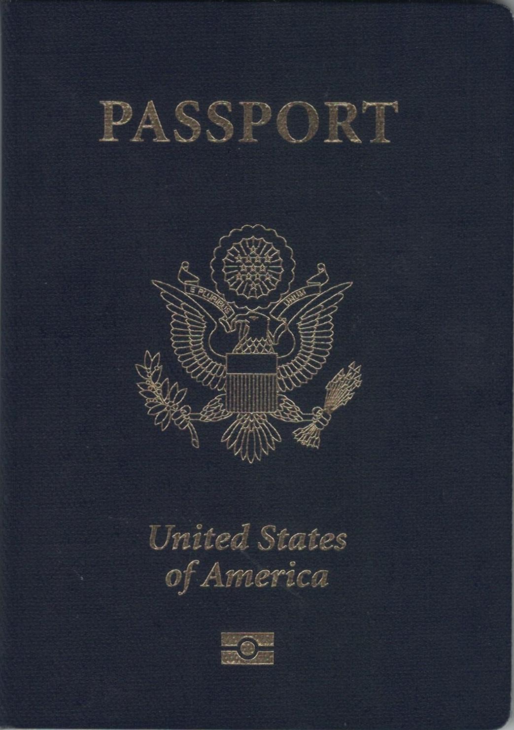 https://i1.wp.com/upload.wikimedia.org/wikipedia/commons/3/35/Us-passport.jpg