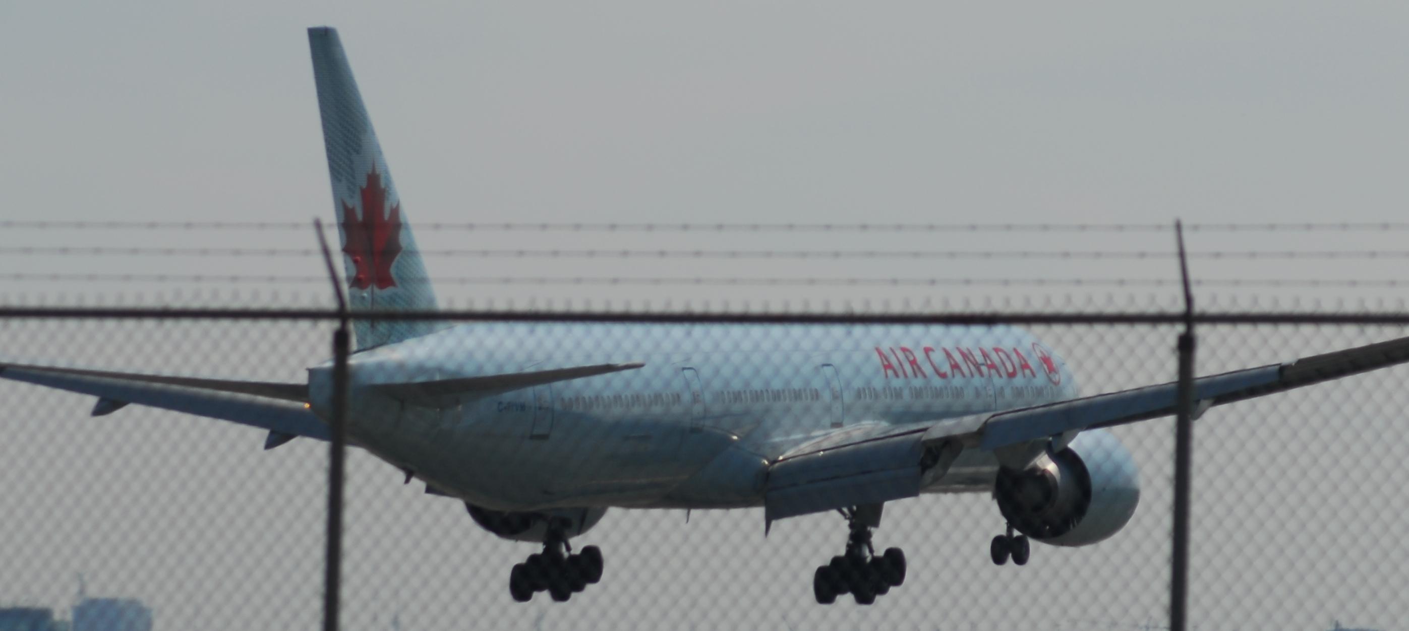 File Asj Air Canada