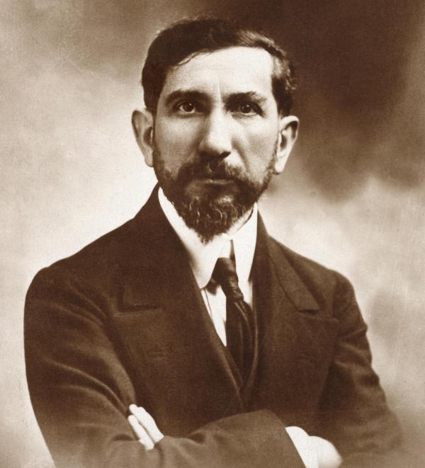 Charles Maurras Wikipedia