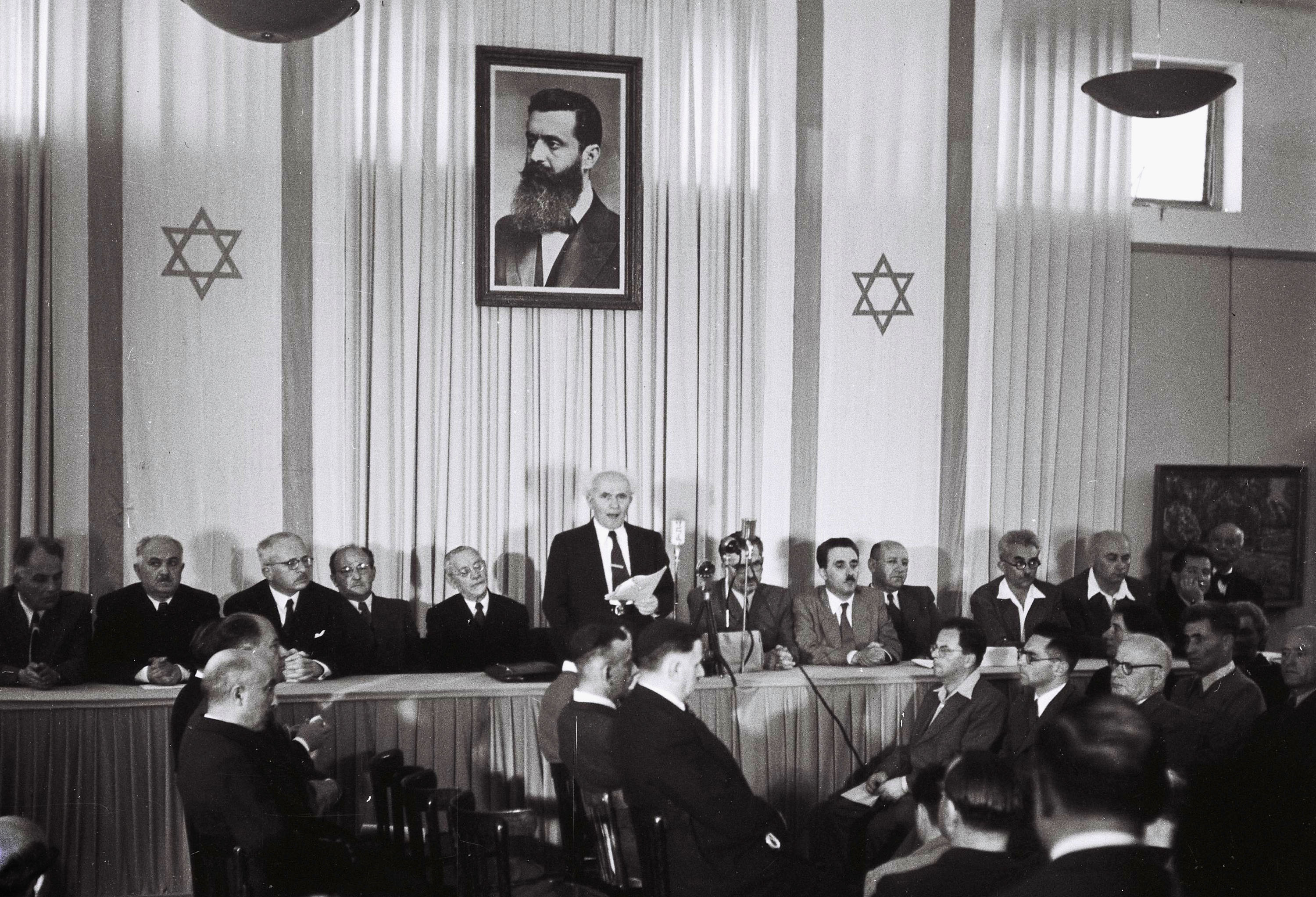 https://i1.wp.com/upload.wikimedia.org/wikipedia/commons/3/36/Declaration_of_State_of_Israel_1948.jpg