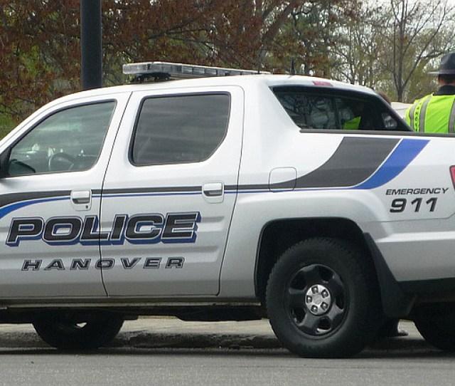 Filehanovernh Police Honda Ridgeline  Jpg