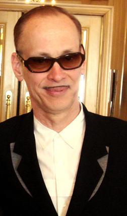 File:John Waters Carlton Cannes.JPG