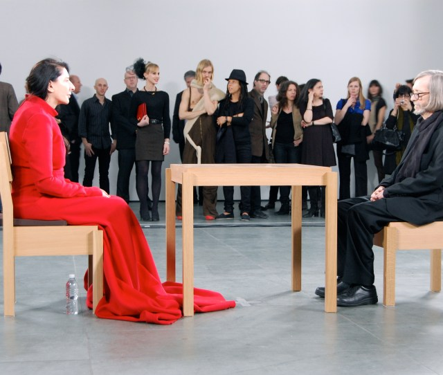 Filemarina Abramovic The Artist Is Present 2010 2 Jpg