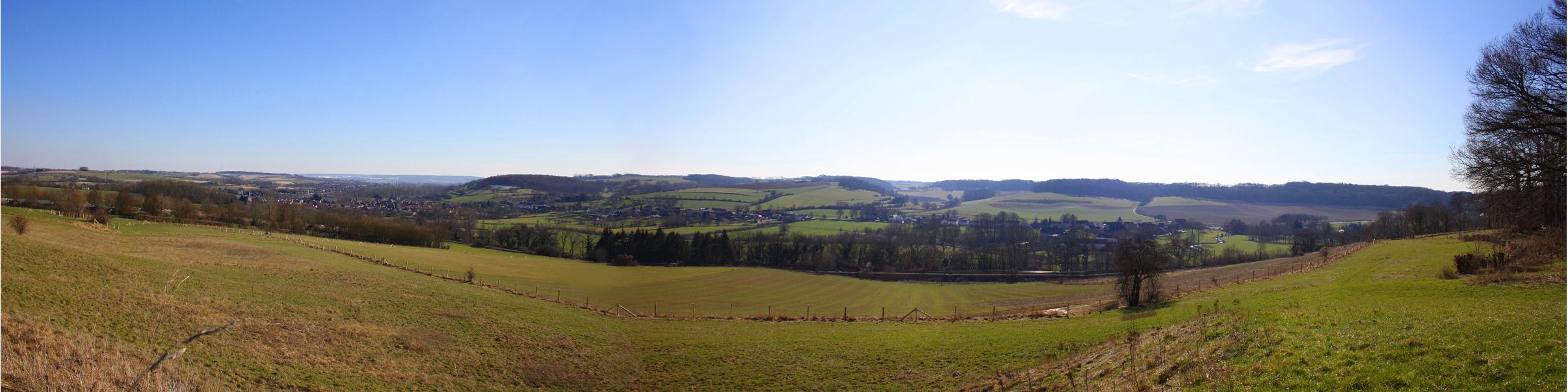 Panorama heuvelland Maurice van Bruggen.JPG
