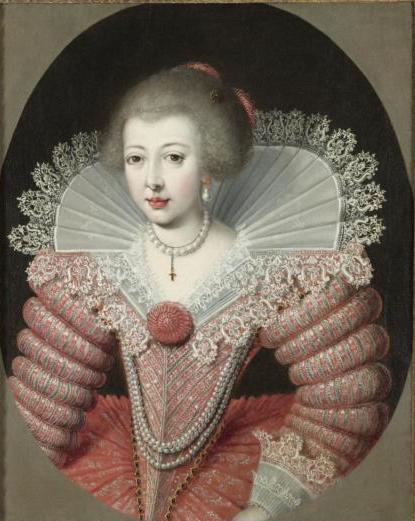 https://i1.wp.com/upload.wikimedia.org/wikipedia/commons/3/36/Portrait_of_a_Lady%2C_Marcus_Gheeraerts_o_Jovem.jpg