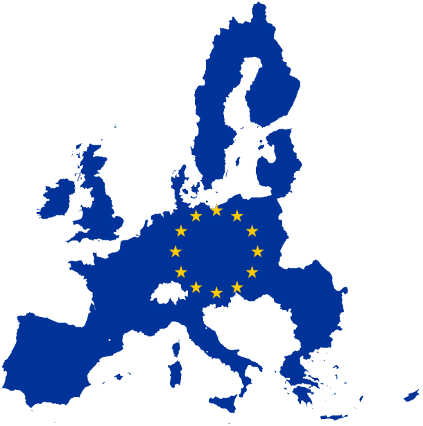 """Résultat de recherche d'images pour """"Union europe png"""""""