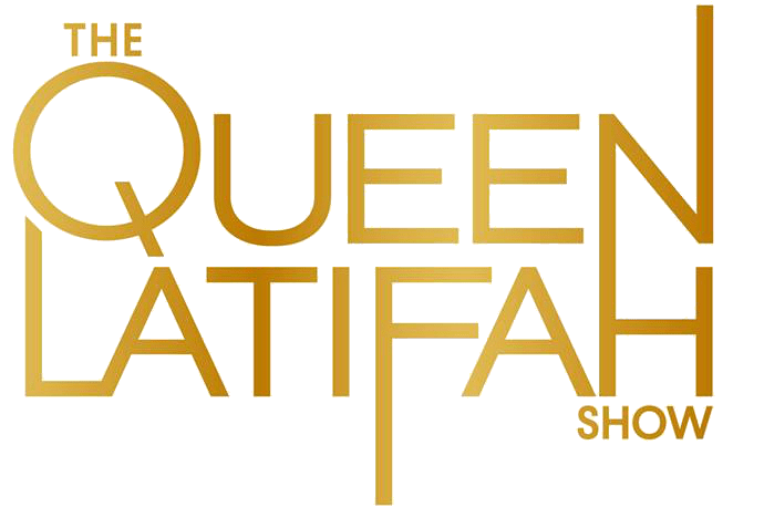 Image Result For Queen Latifah
