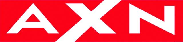 Resultado de imagen de axn