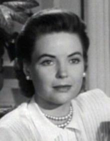 Dorothy McGuire in Gentleman's Agreement trailer cropped.jpg